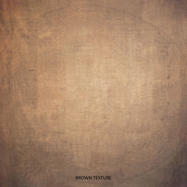 4 Brown Texture