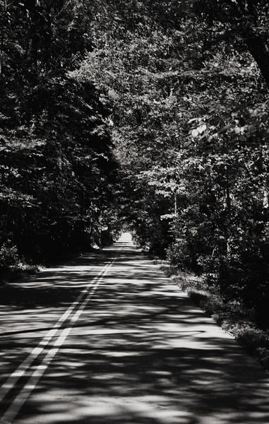 Kemil Road