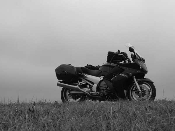 Cold Ride<br /> Franklin, Kentucky