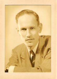Jack Fuller
