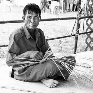 Folklife Festival-Mekong