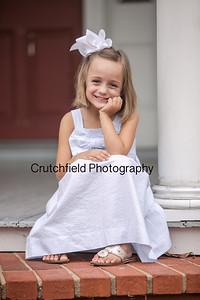 IMG_Crutchfield_Photography-5727