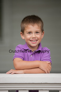 IMG_Crutchfield_Photography-5733