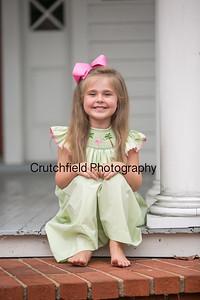 IMG_Crutchfield_Photography-5676