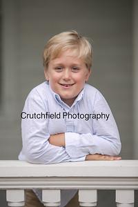 IMG_Crutchfield_Photography-5701