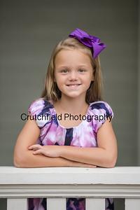 IMG_Crutchfield_Photography-5909