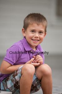IMG_Crutchfield_Photography-5779