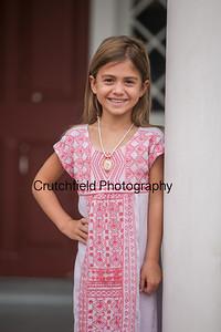 IMG_Crutchfield_Photography-5818