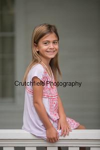 IMG_Crutchfield_Photography-5836