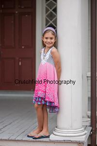 IMG_Crutchfield_Photography-5793