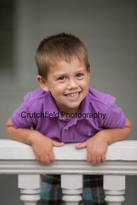 IMG_Crutchfield_Photography-5739