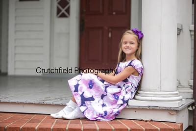 IMG_Crutchfield_Photography-5904