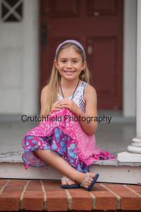 IMG_Crutchfield_Photography-5808