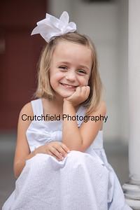 IMG_Crutchfield_Photography-5731