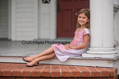 IMG_Crutchfield_Photography-5825