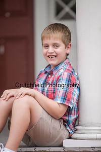 IMG_Crutchfield_Photography-5863