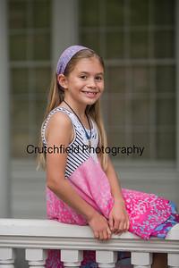 IMG_Crutchfield_Photography-5784