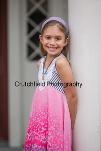 IMG_Crutchfield_Photography-5797