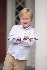 IMG_Crutchfield_Photography-5684