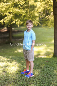 IMG_Back_to_School_Picture_Greenville_NC-6572