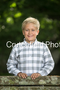 IMG_Back_to_School_Picture_Greenville_NC-3771