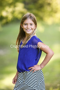 IMG_Back_to_School_Picture_Greenville_NC-6621