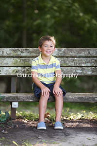 IMG_Back_to_School_Picture_Greenville_NC-6647