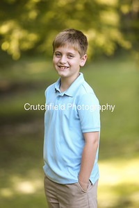 IMG_Back_to_School_Picture_Greenville_NC-6575
