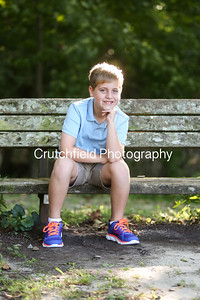 IMG_Back_to_School_Picture_Greenville_NC-6603