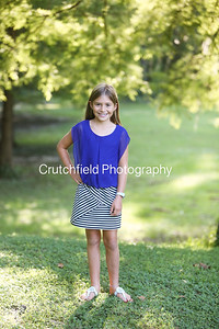 IMG_Back_to_School_Picture_Greenville_NC-6615