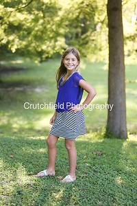 IMG_Back_to_School_Picture_Greenville_NC-6624