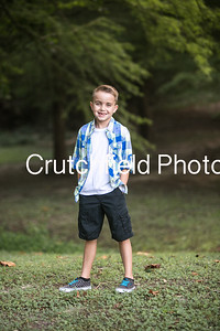 IMG_Back_to_School_Picture_Greenville_NC-3961