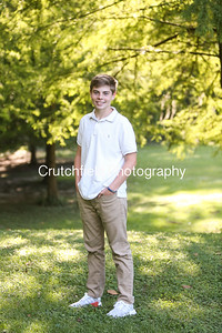 IMG_Back_to_School_Picture_Greenville_NC-6515