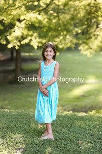 IMG_Back_to_School_Picture_Greenville_NC-6674