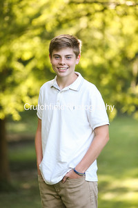 IMG_Back_to_School_Picture_Greenville_NC-6513