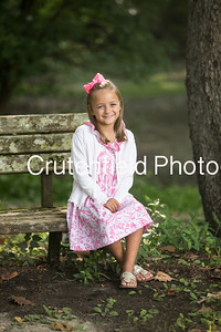 IMG_Back_to_School_Picture_Greenville_NC-3828
