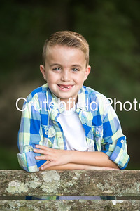 IMG_Back_to_School_Picture_Greenville_NC-3977