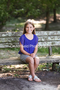 IMG_Back_to_School_Picture_Greenville_NC-6632