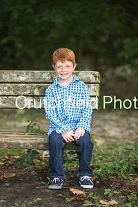 IMG_Back_to_School_Picture_Greenville_NC-3894