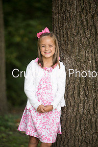 IMG_Back_to_School_Picture_Greenville_NC-3803