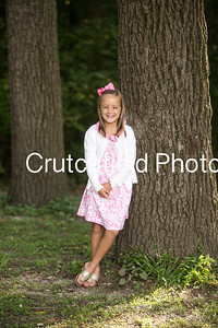 IMG_Back_to_School_Picture_Greenville_NC-3788