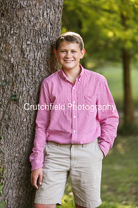 IMG_Back_to_School_Picture_Greenville_NC-6551