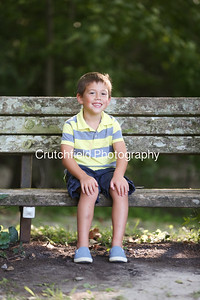 IMG_Back_to_School_Picture_Greenville_NC-6649