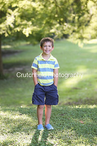 IMG_Back_to_School_Picture_Greenville_NC-6669
