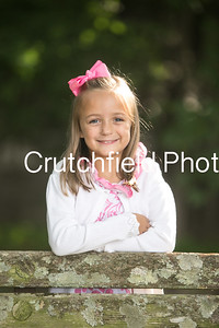 IMG_Back_to_School_Picture_Greenville_NC-3810