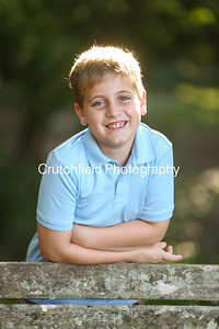 IMG_Back_to_School_Picture_Greenville_NC-6591