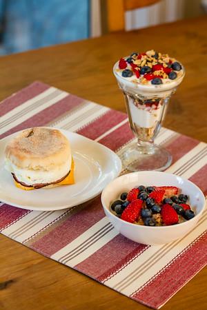breakfast-7583