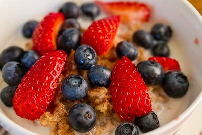 breakfast-7511