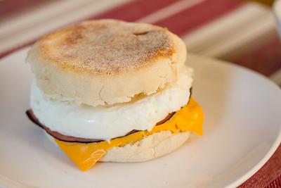 breakfast-7534