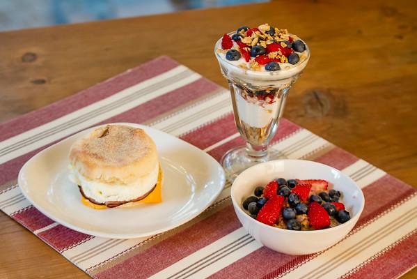 breakfast-7579